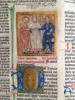 Decretales Gregorii IX
