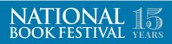 2015 Book Festival