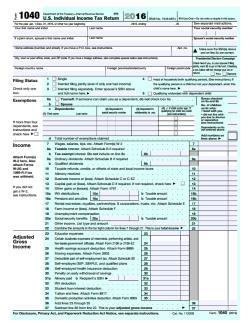 1040_tax